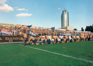 2_19-NK-Samobor---slavlje-prilikom-ulaska-u-prvu-HNL-1997